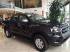 Ford Giải Phóng bán xe trả góp tại Hải Dương, thủ tục nhanh gọn, giao xe tại nhà - LH: 0902212698