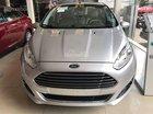Bán Ford Fiesta 1.5L AT Titanium - Đủ màu giao ngay - LH: 0904529239 (Sa) để có giá tốt nhất