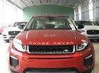 New Evoque giao ngay - Bán giá xe LandRover Range Rover Evoque màu đỏ, trắng, xe giá tốt
