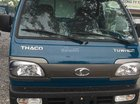 Cần bán xe Thaco Towner 800 đời 2017