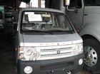 Bán xe tải 800kg Dongben, hỗ trợ trả góp 90%