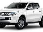 Giá xe Mitsubishi Triton nhập khẩu nguyên chiếc, giá rẻ nhất Nghệ An. SĐT 0979.012.676