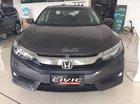 {Đồng Nai} Honda Biên Hoà bán Honda Civic 1.5 RS 2019 Giao Ngay, đủ màu, nhập khẩu chính hãng