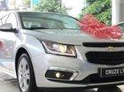 Bán xe Chevrolet Cruze LT giá tốt - Chiếc xe đẳng cấp trong tầm giá