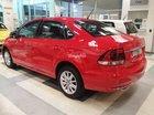 Polo Sedan GP - Thương hiệu Đức nhập khẩu - Bao giấy tờ, LH 0933689294