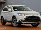 Hot, giá xe nhập khẩu nguyên chiếc Nhật Bản, hãng Mitsubishi tại Nghệ An