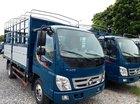 Cần bán xe tải Hyundai 6.5 tấn Trường Hải, mới nâng tải tại Hà Nội