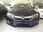 Đừng mua Honda City mà chưa gọi cho tôi, giao xe trước tết, ưu đãi hơn 20 triệu chỉ trong tháng 1, SĐT: 0938.888.978