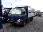 Xe tải Hyundai HD650 Trường Hải tải trọng 6.4 tấn