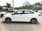 Honda City 2019 [Đồng Nai] giá sốc 559tr, full khuyến mãi, hỗ trợ NH 80% - Liên hệ 0908.438.214