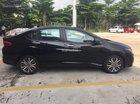 Bán Honda City 2019 Biên Hoà, nhiều ưu đãi giá 559tr, đủ màu, xe giao ngay, liên hệ 0908.438.214