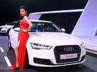 Bán Audi A6 nhập khẩu tại Đà Nẵng, nhiều chương trình khuyến mãi lớn, Audi Đà Nẵng