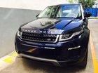 Bán xe Range Rover Evoque màu xanh, xanh lục, xám ghi, trắng, đen- gọi 091 884 662