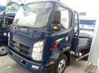 Bán xe tải Cửu Long 3T5 giá cạnh tranh, nhanh hoàn vốn