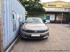 Volkswagen Passat Bluemotion xe Đức nhập khẩu LH Hotline 0933689294