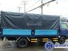 Bán xe tải Veam HD800 8T2, trả góp 80% giá rẻ