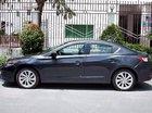 Bán Acura ILX Premium ILX Premium đời 2015, số tự động
