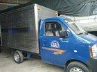 Bán xe tải nhỏ trả góp 90%, xe Dongben 800kg