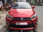 Cần bán xe Toyota Yaris đời 2016, nhập khẩu, giá chỉ 575 triệu
