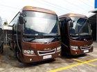 Hãng ô tô Isuzu Hải Phòng - bán xe Samco Bus Felix Limousine 0123 263 1985
