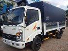 Xe tải Veam VT200-1 tải trọng 1,9 tấn, trả trước 85 triệu nhận xe ngay