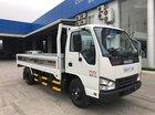 Giá xe tải Isuzu 1T99 Hải Phòng - LH 0906093322