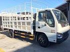 Giá xe tải Isuzu 1.1 tấn - 2.7 tấn Hải Phòng 0906093322