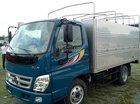 Cần bán xe tải Thaco Ollin 345 2017 tải trọng 2.4 tấn, lưu thông thành phố, mới 100%, liên hệ 0938903292