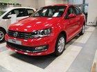 Bán Polo Sedan GP nhập khẩu nguyên chiếc - LH Mr. Long 0933689294