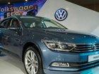 Bán Passat GP Volkswagen phiên bản cao cấp - Nhiều ưu đãi - LH Mr. Long 0933689294
