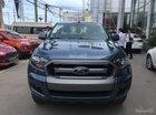 Ford Bắc Giang bán xe Ford Ranger 1 cầu, số tự động, trả góp thủ tục nhanh gọn, giao xe tại Bắc Giang