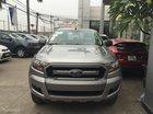 Ford Bắc Giang bán xe Ford Ranger 1 cầu số sàn trả góp thủ tục nhanh gọn, giao xe tại Bắc Giang, LH 0902212698