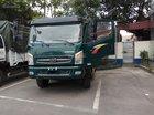 Xe Ben Cửu Long 9.5 tấn nâng tải Hải Phòng