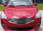 Bán Mitsubishi Attrage 2019, rẻ nhất tại Vinh Nghệ An