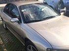Bán Opel Omega 1997, màu nâu, xe nhập, 236tr