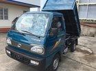 Bán ô tô Thaco Towner Ben đời 2017, màu xanh lam
