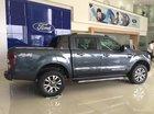 Hòa Bình Ford bán xe Ford Ranger Wildtrak 3.2 trả góp tại Hòa Bình thủ tục nhanh gọn