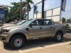 Hòa Bình Ford bán xe Ford Ranger XL, trả góp tại Hòa Bình thủ tục nhanh gọn