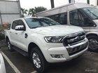Ford Hà Giang bán xe Ford Ranger 2 cầu, số sàn, trả góp tại Hà Giang, thủ tục nhanh gọn