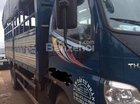 Cần bán xe tải cũ đã qua sử dụng Thaco Ollin 700C, sản xuất 2016
