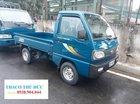 Xe tải nhỏ Thaco 900kg, Thaco Towner 800