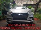 Hyundai Grand i10 Sedan (dịch vụ) Đà Nẵng, LH: Trọng Phương - 0935.536.365 - Hỗ trợ vay hồ sơ khó, đăng ký Grab & Uber