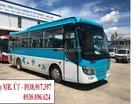 Bán Thaco Town 29 Trường Hải, xe bầu hơi