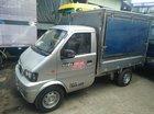 Bán xe tải DFSK 900kg, trả góp 95%, giá cực rẻ