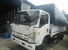 Bán xe tải Isuzu 8T2 giá rẻ, trả góp 90%