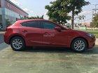 Bán Mazda 3 1.5 Hatchback Facelift, giảm giá khủng, xe giao ngay, trả góp - Call 0938 900 820/01665 892 196