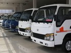 Bán xe tải Hyundai Deahan từ 1.9 tấn đến 2.4 tấn