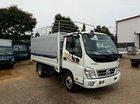 Bán xe tải Thaco Ollin 350.E4 Trường Hải tải trọng 215/349 tấn ở Hà Nội