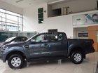 Ford Thủ Đô bán xe Ford Ranger 1 cầu, số tự động giá rẻ nhất toàn miền Bắc, trả góp thủ tục nhanh gọn. LH: 0975434628
