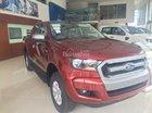 Ford Giải Phóng bán xe Ford Ranger 1 cầu, số tự động trả góp tại Bắc Kạn, giá rẻ nhất - LH: 0902212698